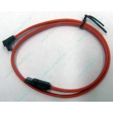 Угловой SATA кабель (Муром)