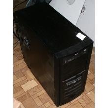Сервер Intel Pentium-4 3.0GHz HT /2048Mb /80Gb /RAID /ATX 430W (Муром)