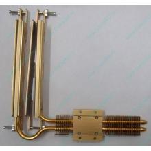Радиатор для памяти Asus Cool Mempipe (с тепловой трубкой в Муроме, медь) - Муром
