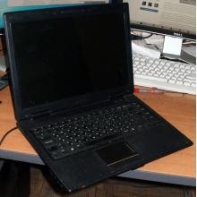 """Ноутбук Asus X80L (Intel Celeron 540 1.86Ghz) /512Mb DDR2 /120Gb /14"""" TFT 1280x800) - Муром"""