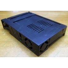 Mobile Rack IDE ViPower SuperRACK (black) internal (Муром)