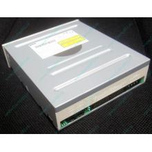 CDRW Teac CD-W552GB IDE White (Муром)