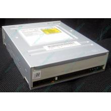 CDRW Toshiba Samsung TS-H292A IDE white (Муром)