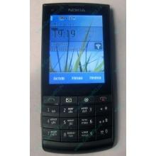 Телефон Nokia X3-02 (на запчасти) - Муром