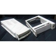 Mobile Rack IDE AgeStar IR3P (white) internal (Муром)