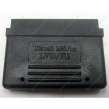 Терминатор SCSI Ultra3 160 LVD/SE 68F (Муром)