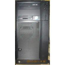 Серверный корпус Intel SC5275E (Муром)