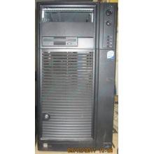 Корпус Intel SC5299DP (Муром)