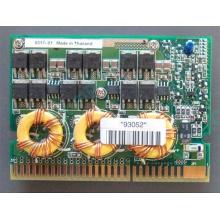 VRM модуль HP 266284-001 12V (Муром)