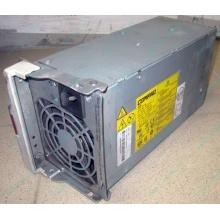 Блок питания Compaq 144596-001 ESP108 DPS-450CB-1 (Муром)