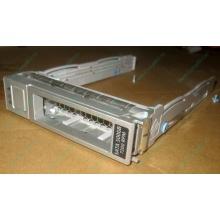 Салазки Sun 350-1386-04 в Муроме, 330-5120-04 1 для HDD (Муром)