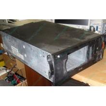 Сервер IBM x225 8649-6AX цена в Муроме, сервер IBM X-SERIES 225 86496AX купить в Муроме, IBM eServer xSeries 225 8649-6AX (Муром)