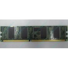 IBM 73P2872 цена в Муроме, память 256 Mb DDR IBM 73P2872 купить (Муром).