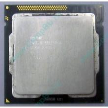 Процессор Intel Celeron G530 (2x2.4GHz /L3 2048kb) SR05H s.1155 (Муром)