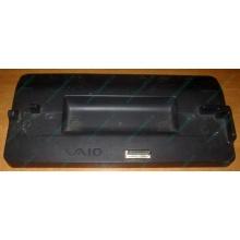 Докстанция Sony VGP-PRTX1 (для Sony VAIO TX) купить Б/У в Муроме, Sony VGPPRTX1 цена БУ (Муром).