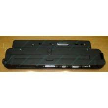 Док-станция FPCPR63B CP248534 для Fujitsu-Siemens LifeBook (Муром)