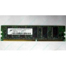 Серверная память 128Mb DDR ECC Kingmax pc2100 266MHz в Муроме, память для сервера 128 Mb DDR1 ECC pc-2100 266 MHz (Муром)