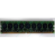 Серверная память 1024Mb DDR2 ECC HP 384376-051 pc2-4200 (533MHz) CL4 HYNIX 2Rx8 PC2-4200E-444-11-A1 (Муром)