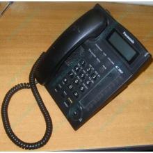 Телефон Panasonic KX-TS2388RU (черный) - Муром