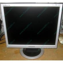 """Монитор 17"""" TFT Samsung 710N (Муром)"""