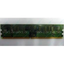 Память 512Mb DDR2 Lenovo 30R5121 73P4971 pc4200 (Муром)