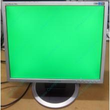 """Монитор 17"""" TFT Samsung SyncMaster 740N (Муром)"""