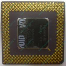 Процессор Intel Pentium 133 SY022 A80502-133 (Муром)
