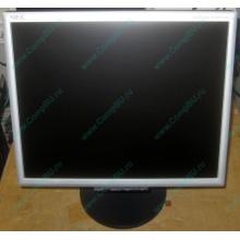 "Монитор 17"" TFT Nec MultiSync LCD1770NX (Муром)"