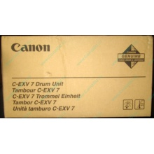 Фотобарабан Canon C-EXV 7 Drum Unit (Муром)