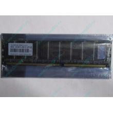 1G DDR266 Transcend 2.5-3-3 (Муром)