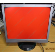 "Монитор 19"" TFT ViewSonic VA903 (Муром)"