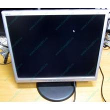 "Монитор 19"" TFT Nec LCD190V (Муром)"