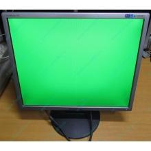 """Монитор 19"""" TFT Samsung SyncMaster 943N (Муром)"""