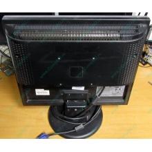 Монитор Nec LCD 190 V (царапина на экране) - Муром