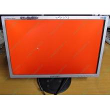 "Монитор 19"" TFT Samsung SyncMaster 920NW (Муром)"