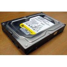 Жесткий диск 160Gb WD WD1602ABKS SATA (Муром)