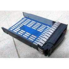 Салазки 483095-001 для HDD для серверов HP (Муром)