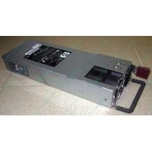 Блок питания HP 367658-501 HSTNS-PL07 (Муром)