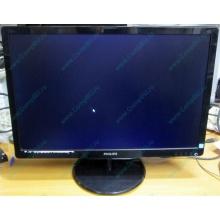 """Монитор 22"""" Philips 220V4LAB 1680x1050 (встроенные колонки) - Муром"""