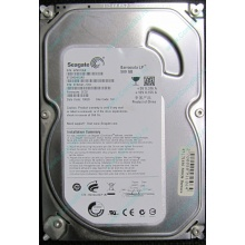 Б/У жёсткий диск 500Gb Seagate Barracuda LP ST3500412AS 5900 rpm SATA (Муром)