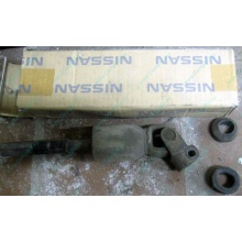 Рулевой кардан 48080-8M100 (Nissan Almera Classic) - Муром