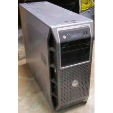 Сервер Dell PowerEdge T300 Б/У (Муром)