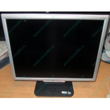 "Монитор 19"" Acer AL1916 (1280x1024) - Муром"