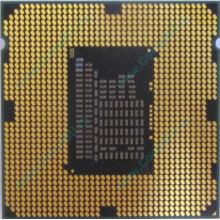 Процессор Intel Celeron G540 (2x2.5GHz /L3 2048kb) SR05J s.1155 (Муром)