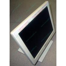 "POS-монитор 8.4"" TFT OTEK OT84NA (Муром)"