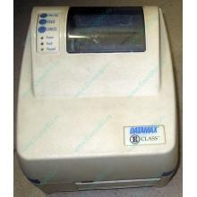 Термопринтер Datamax DMX-E-4204 (Муром)