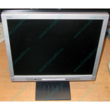 """Монитор 17"""" ЖК Nec AccuSync LCD72XM (Муром)"""