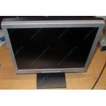 "Б/У монитор 17"" Nec AccuSync LCD72VM (Муром)"