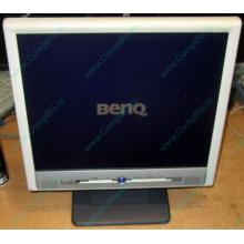"Монитор 17"" TFT Benq FP767 Q7C3 (Муром)"