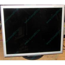 "Монитор 19"" Nec MultiSync Opticlear LCD1790GX на запчасти (Муром)"